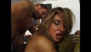 all hindi movies mp3 songs download