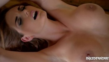 big ass fucked real hard