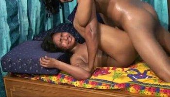 hema malini sex movie