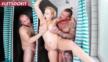 steven universe porn videos