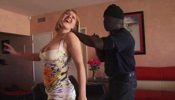 sunny leone ki porn movie
