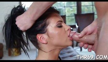 www sex video all com