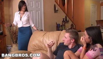 hd tamil actress sex videos