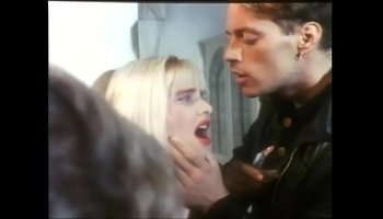 sex videos new hd