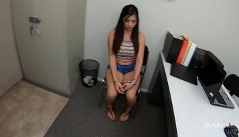 son fucks mom and grandma