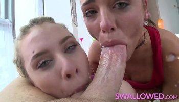 www nepali sexy video