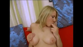 mom teach sex to son