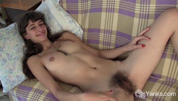 sexy hd video download free