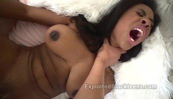 anushka sex videos anushka sex videos