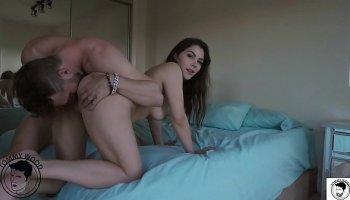 japanese massage happy ending