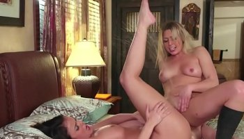 sexy and hot scene