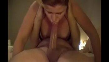 wife tied up in public