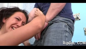 www wap sex video com