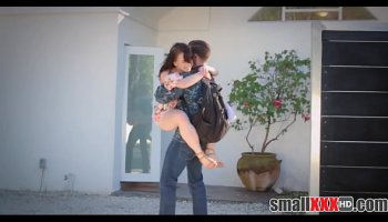 big cock in big pussy