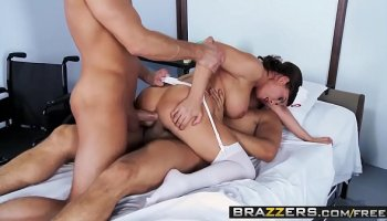 tamil actress nude sex videos